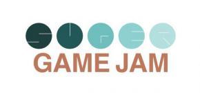 Série Documentaire Super Game Jam - 10 stars de la scène indé sous l'oeil des caméras