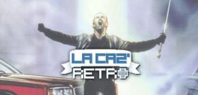 Megadrive versus La Super Nintendo - La Caz Retro part en live !