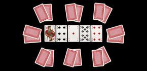 L'évolution du jeu vidéo de Poker