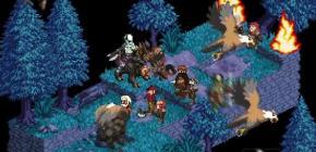 The Hobbit - le jeu vidéo 16 Bit