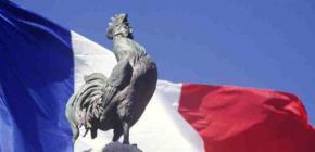 Loisirs Numériques annonce un Humble Bundle Made in France
