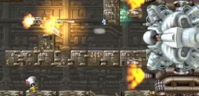 R-Type Dimensions sur Playstation 3 le 21 Mai en Europe