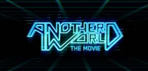 Another World - The Movie