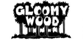 Gloomywood et le second survival horror de Frederick Raynal