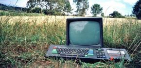 Pinball Dreams veut faire tilter votre Amstrad CPC !