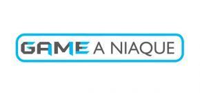 Toulouse Game Show - Concours de développement de jeux Game à Niaque 2014