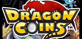Le Hit Japonais de SEGA Dragon Coins s'offre une sortie mondiale sur iOS et Android