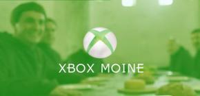 Microsoft annonce la XBOX Moine avec Diablo 3 inclus !