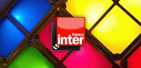 Sur France Inter, l'émission Le Grand Bain relate les 30 ans de Tetris