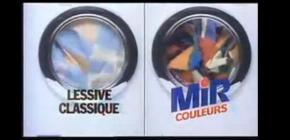 Un hack rehausse les couleurs de votre Sega Megadrive
