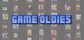Game Oldies - avec 6000 jeux, cet émulateur en ligne donne tout !