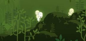 Le bel hommage aux studios Ghibli par Animation Domination High-Def