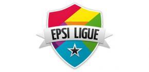 Lancement de l'EPSI Ligue - Tournoi de jeux vidéo inter-campus