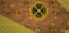 Superfrog HD sur Good Old Games avec une promo de 60% !
