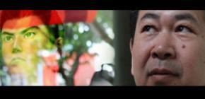 Yu Suzuki et Eric Chahi dans Retro Playing Mag