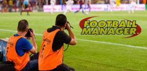 L'Equipe diffusera le documentaire sur Football Manager