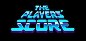 The Players' Score - un documentaire sur la musique des jeux vidéo
