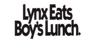 Le dernier épisode de Retrovision a des yeux de Lynx