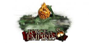 Forge of Empire prépare Halloween à sa façon
