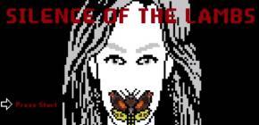 Le Silence des Agneaux a enfin son jeu vidéo !
