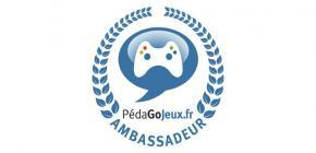 Les Ambassadeurs de PédaGoJeux sensibilisent les parents aux jeux vidéo