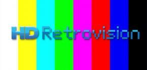 Grâce à ces câbles YUV, les retrogamers pourront enfin acheter une TV HD !