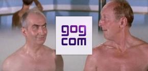 Cocorico ! Gog.com désormais en français vous offre Little Big Adventure !