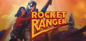 Cinemaware tease Rocket Ranger Reloaded, le remake de son hit Amiga