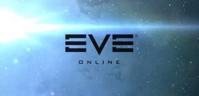 EVE Online - découvrez la nouvelle version du jeu RHEA
