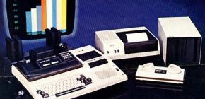 Hyperkin présente la RetroN 77, son clone Atari 2600