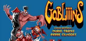 Sacrée compile ! la trilogie Gobliiins Amiga jouable en un clic