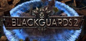 Sortie mondiale de Blackguards 2 sur PC et Mac