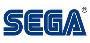 Sega Networks avale Demiurge Studios et Investissements Cles
