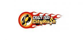 Sega et Mattel s'associent dans un Crazy Taxi City rush spécial Hot Wheels