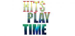 Hits Playtime, édition 2015 - Assistez à la création de jeux inédits et innovants