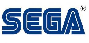Sega explose les prix de son catalogue sur Steam