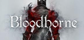 J3F Review : Bloodborne, attention à la bouboule !