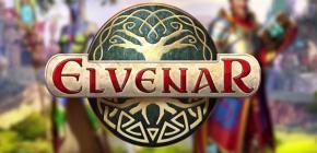 Le MMO gratuit Elvenar montre ses cites en video et ouvre ses portes a tous les joueurs
