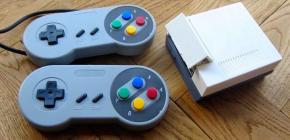 Retro Lindo - une console Retrogaming et Media Center