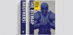 The Bitmap Brothers - le livre événement