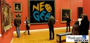 Podcast MO5.com - fêtons les 25 ans de la Neo Geo !