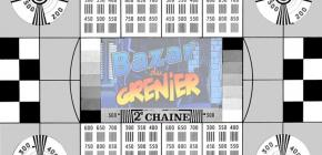 Avec Bazar du Grenier, le Joueur du Grenier lance sa deuxi�me cha�ne Youtube