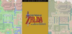 Un Guide complet pour redécouvrir le monde de Zelda