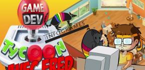 Le Joueur du Grenier monte enfin son studio de jeu vidéo !