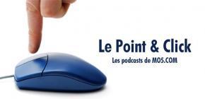 Podcast MO5.com - l'histoire fabuleuse du point and click