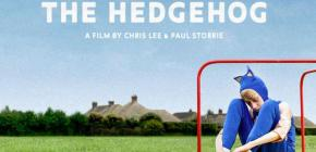 The Hedgehog - un court métrage poignant