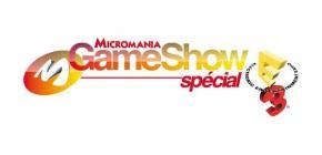 Ne ratez rien de l'E3 2015 avec Micromania