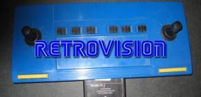 Retrovision TV vous dit tout des prototypes Atari