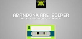 Biiper - le Spotify du retrogaming