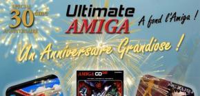 Vampire 600 V2 - mettez un tigre dans votre Amiga !